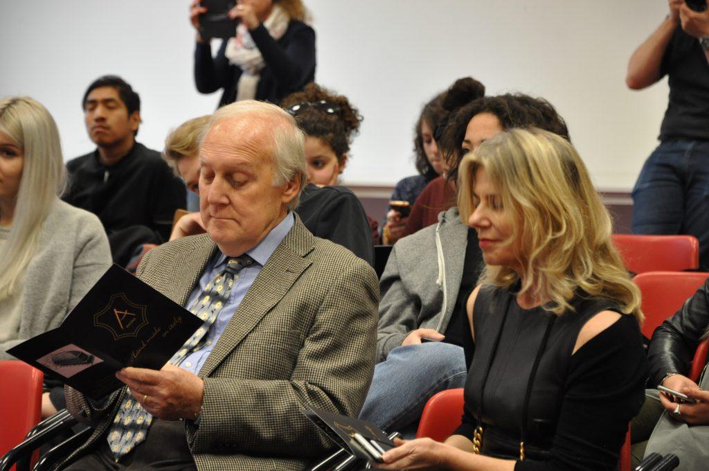Il- Prof- Marangoni-la-direttrice-Caterina-di-Bert-