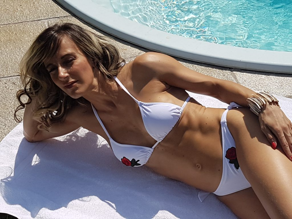 Bikini-Modello-Claire