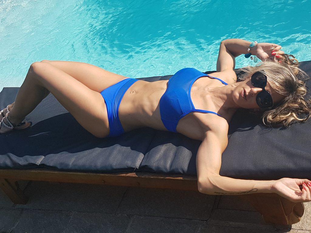 Bikini-modello-Maite