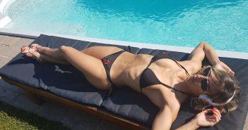 Bikini-Modello-Claire-Nero