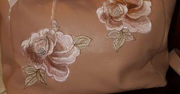 La-mia-borsa- personalizzata
