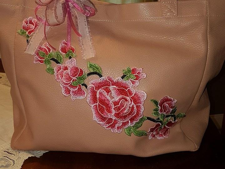 My-bag