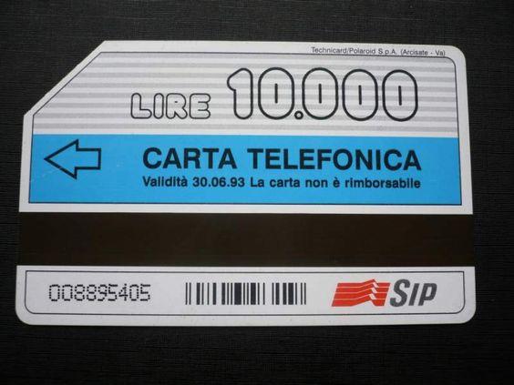 schede-telefoniche