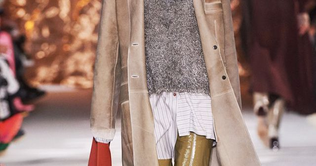 autumn-winter-2017-fashion-trends-