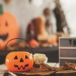 Halloween tra pagano e cristiano, un po' di storia e qualche idea.