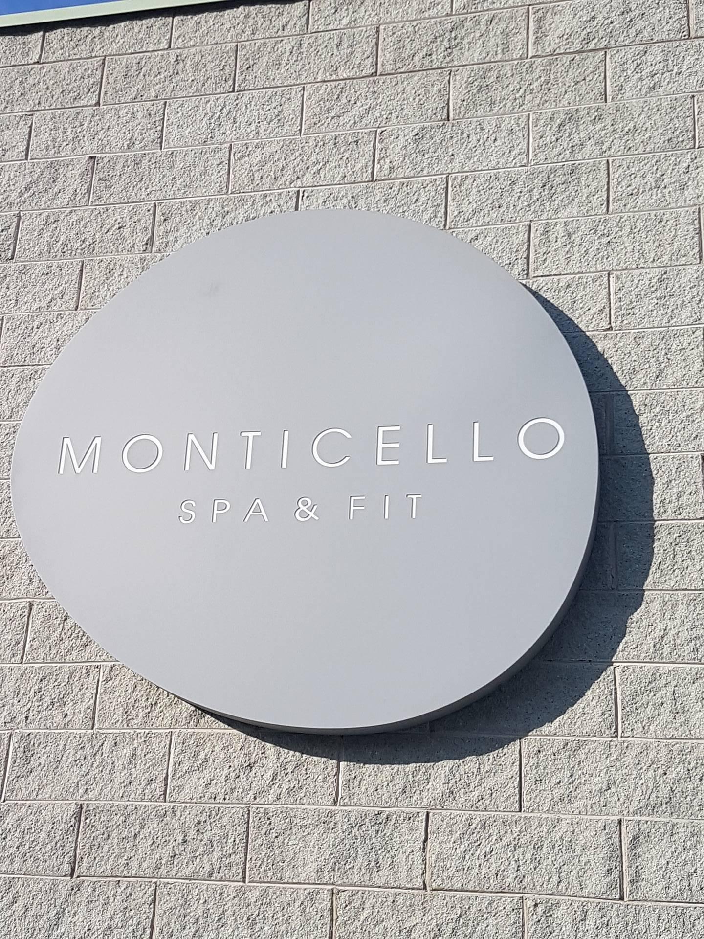 Ingresso-Monticello-Spa