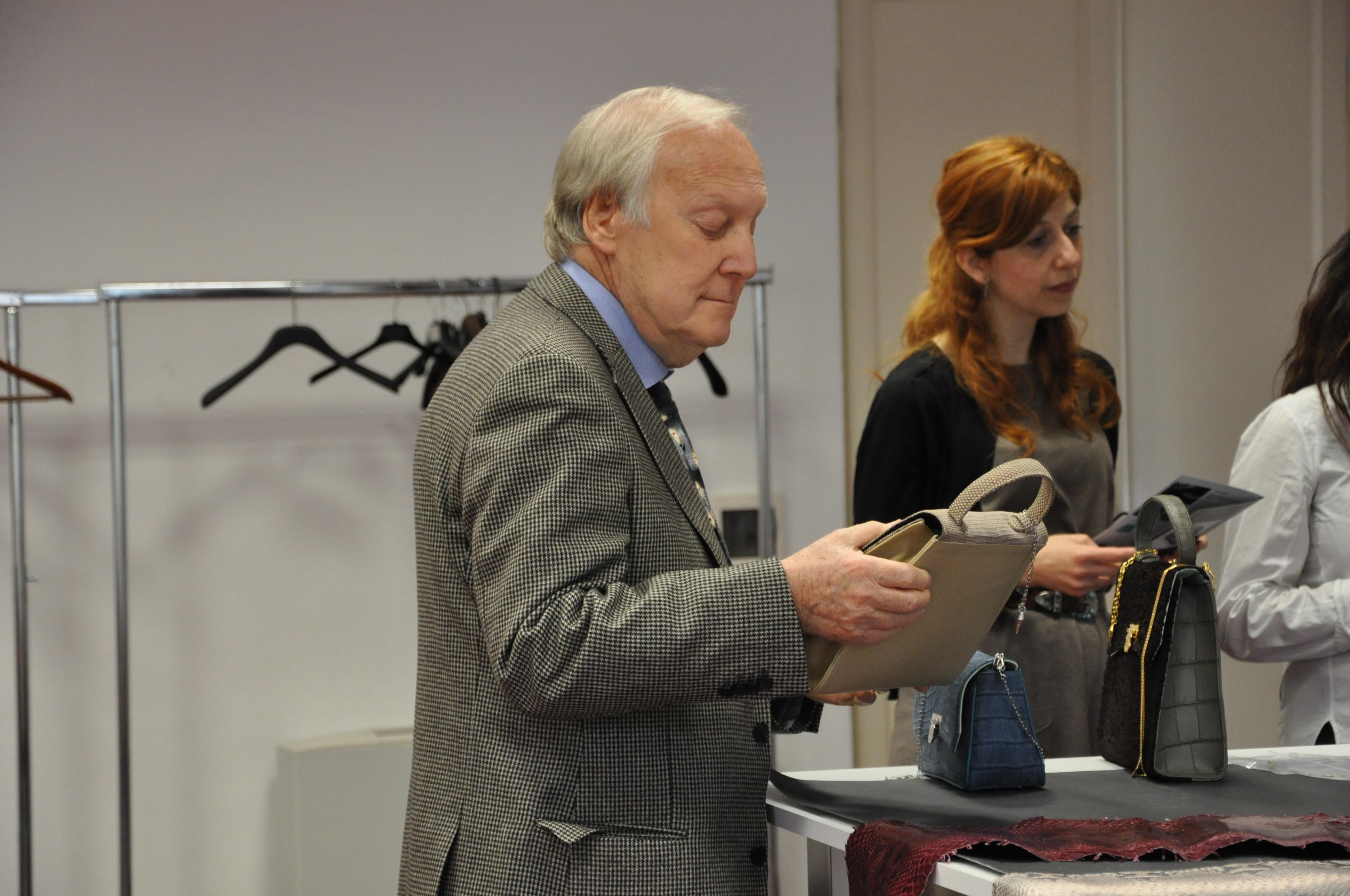 Prof-Marangoni-Noname-Bag