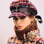 Chanel Métiers d'Art il ritorno di Lagerfeld ad Amburgo
