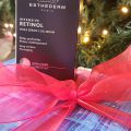 Institute-Esthederm-Intensive-Retinol