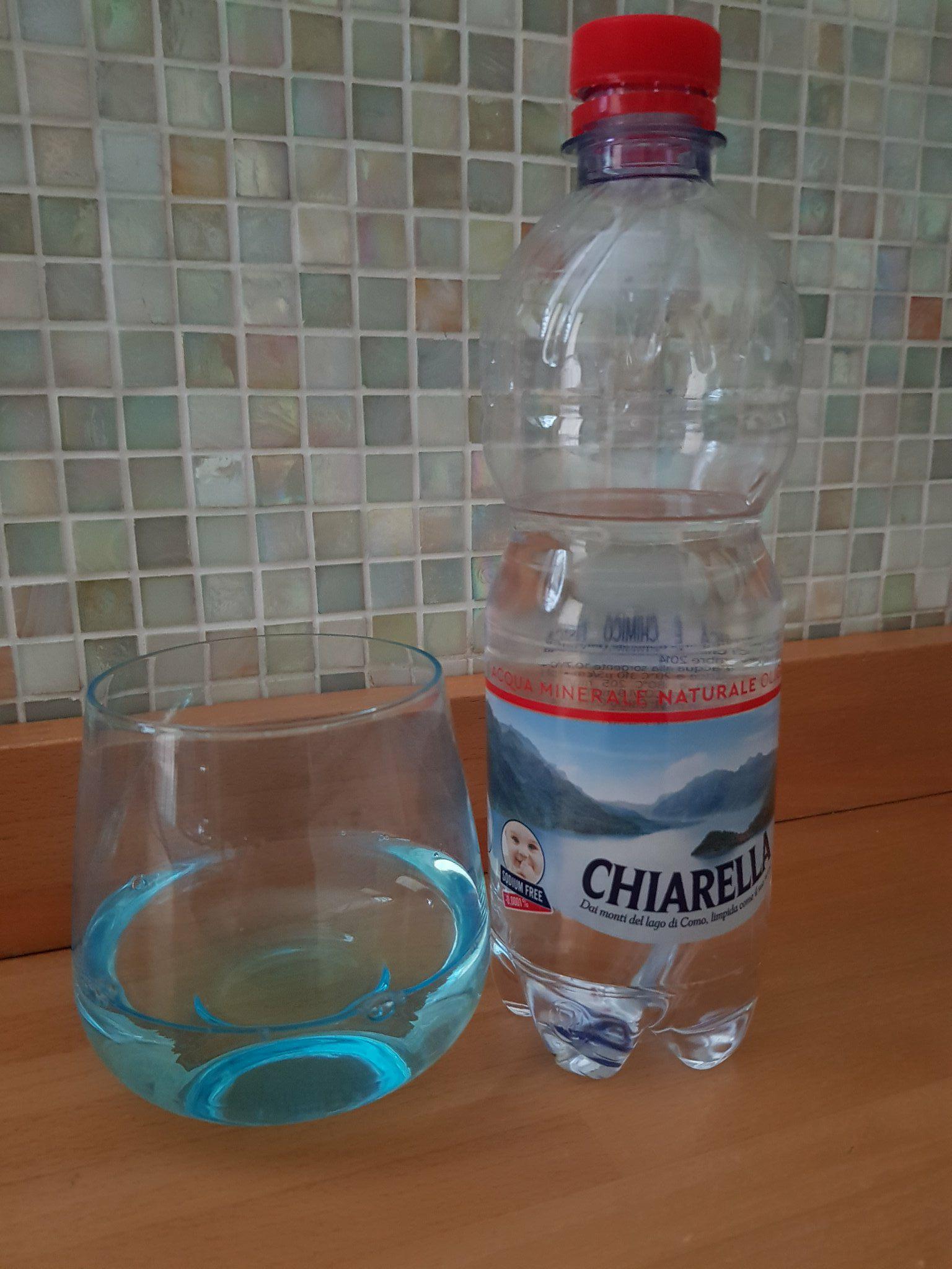 Acqua-Chiarella