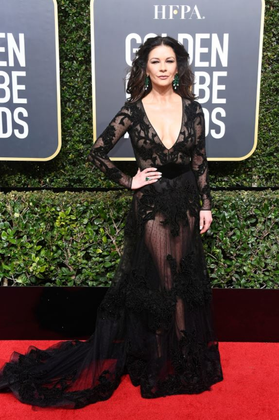 Catherine- Zeta-Jones-Zuhair-Murad