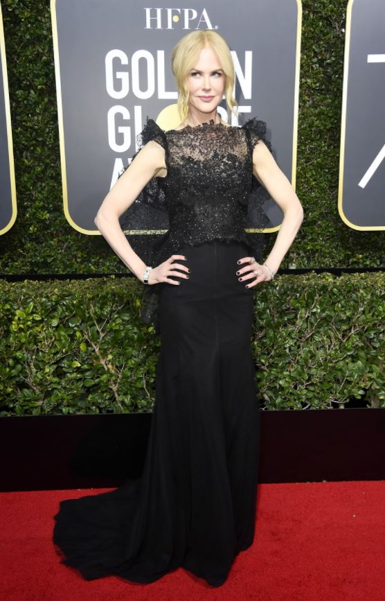 Nicole-Kidman-in -Givenchy