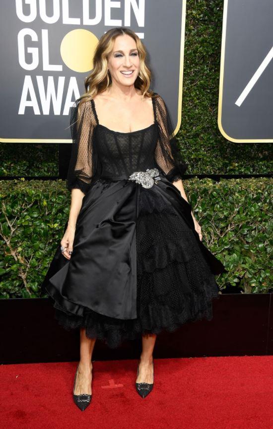 Sarah-Jessica-Parker-Dolce-&-Gabbana