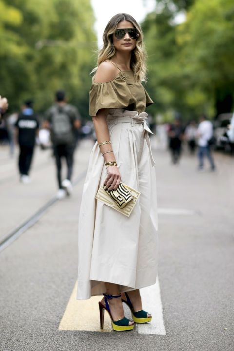 pantaloni-culotte