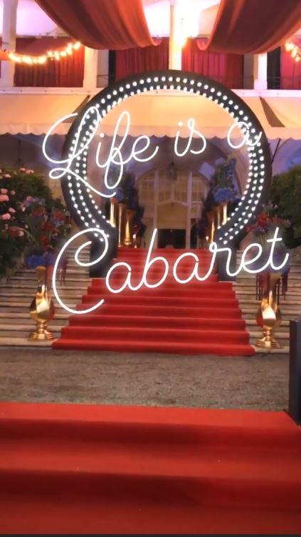 life-cabaret