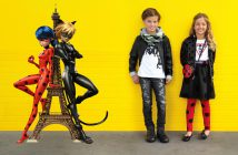 GUESS-KIDS-FW18
