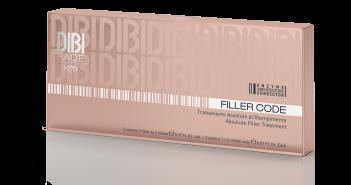 dibi-filler-code-trattamento-assoluto-di-riempimento-pf018469-ast-7x2ml-1-nolev