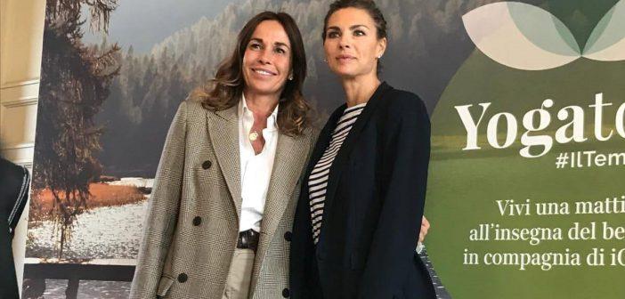 Cristina-Parodi-Martina-Colombari