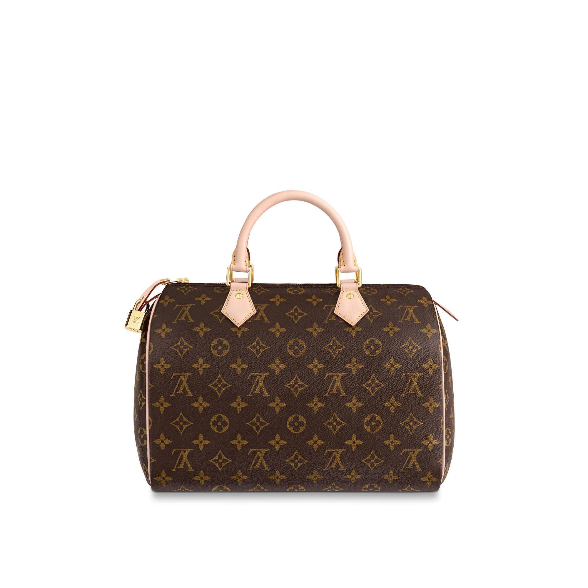 Speedy-Louis-Vuitton