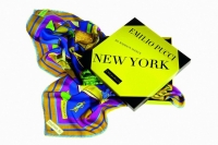 Emilio-Pucci-Cities-of-the-World_New-York-1024x682