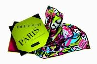 Emilio-Pucci-Cities-of-the-World_Paris-1024x682