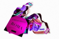Emilio-Pucci-Cities-of-the-World_Rome1