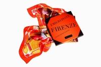 firenze-1024x682