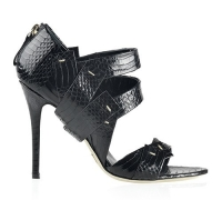 ankle-boot-croco
