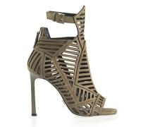 ankle-boot-daniele-michetti-bronzo (1)