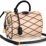 La nuova Doc bag di Louis Vuitton.