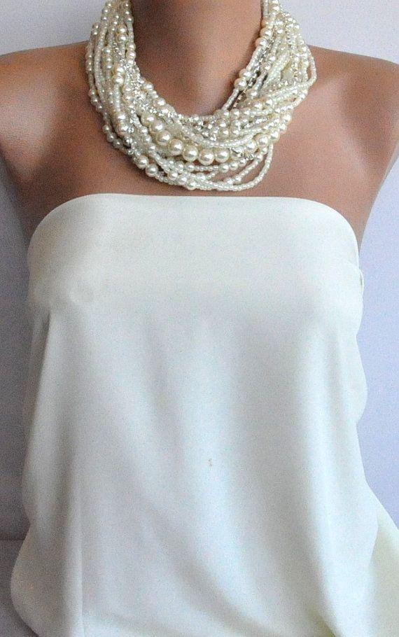 bridal perl
