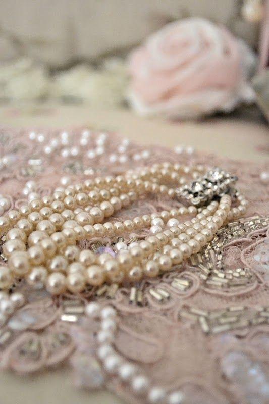 perle1