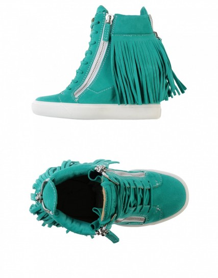 sneakers-alte-con-zeppa-interna-turchese-giuseppe-zanotti-design