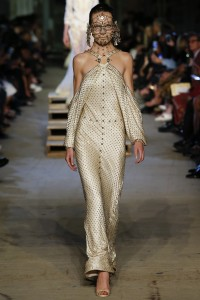 Givenchy 12