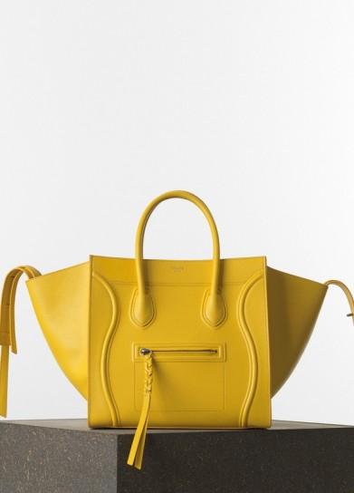 Mini-Luggage-gialla