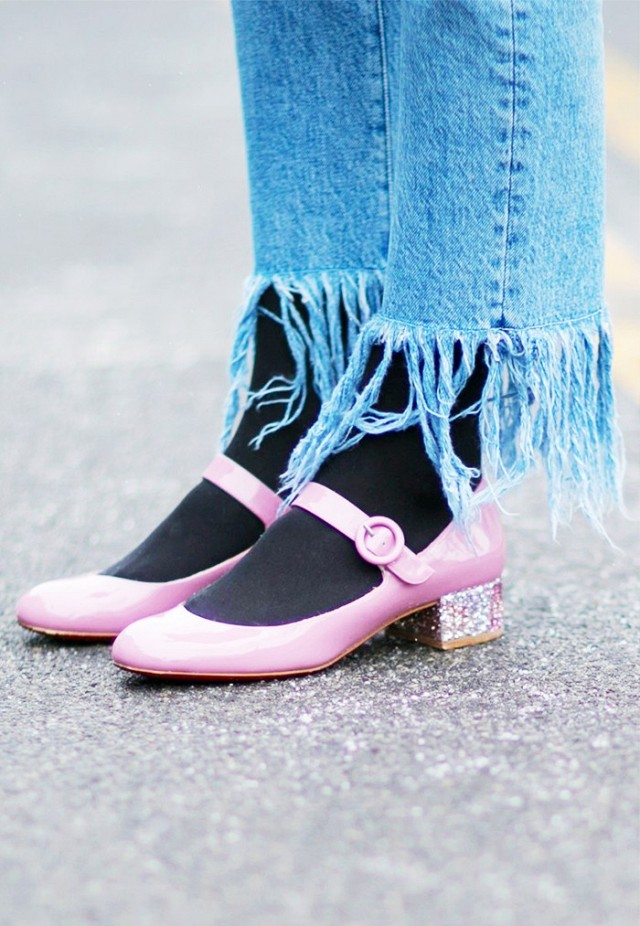 the-most-gorgeous-shoes-at-new-york-fashion-week-1716516.640x0c