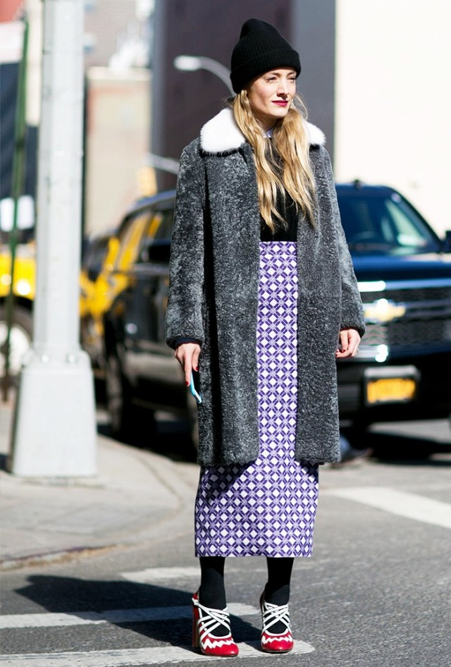 the-most-gorgeous-shoes-at-new-york-fashion-week-1716519.640x0c