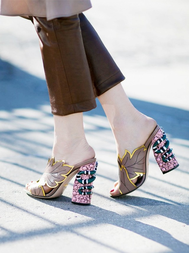 the-most-gorgeous-shoes-at-new-york-fashion-week-1716523.640x0c