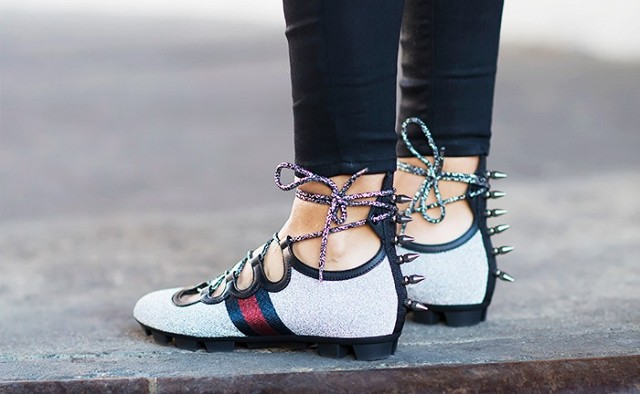 the-most-gorgeous-shoes-at-new-york-fashion-week-1716527.640x0c