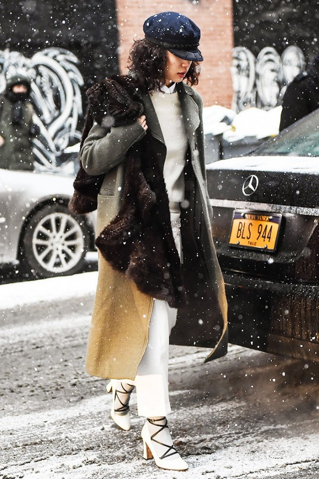 the-most-gorgeous-shoes-at-new-york-fashion-week-1716528.640x0c