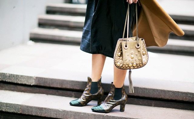 the-most-gorgeous-shoes-at-new-york-fashion-week-1716529.640x0c