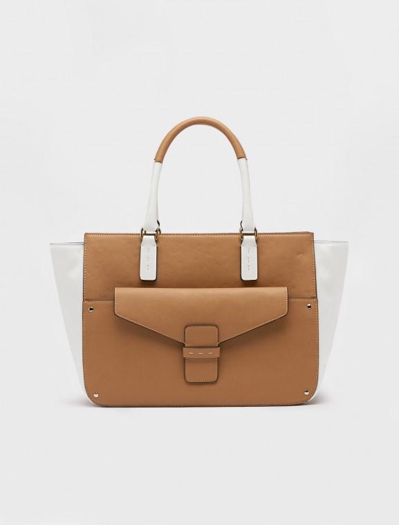 handbag-bicolor-pennyblack