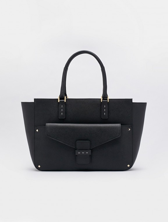 handbag-nera-pennyblack