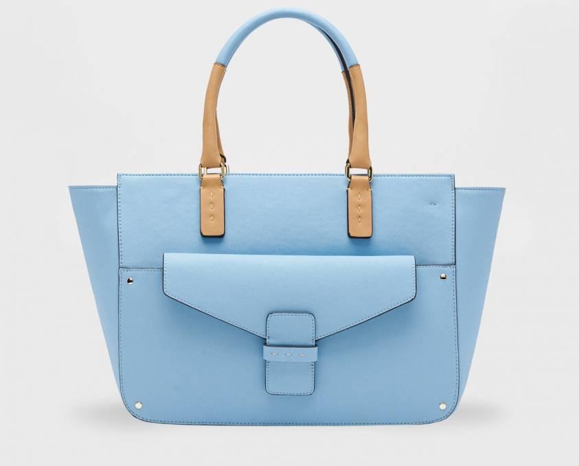 handbag-pastello-pennyblack