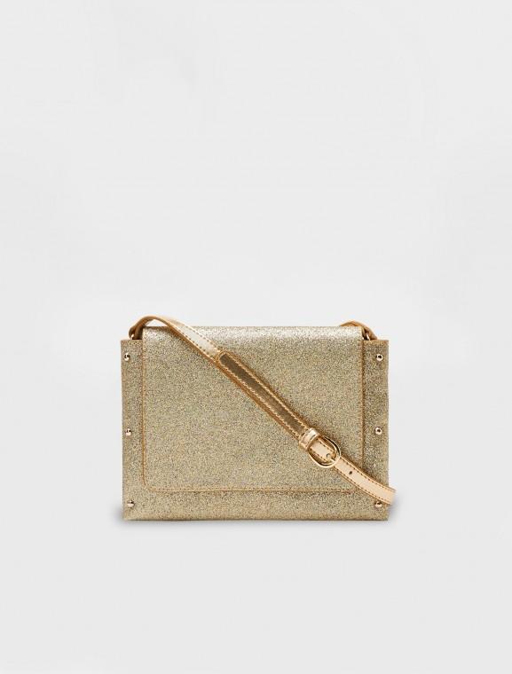 mini-bag-glitter-pennyblack