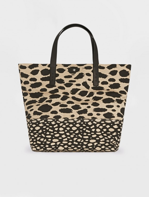 shopper-animalier