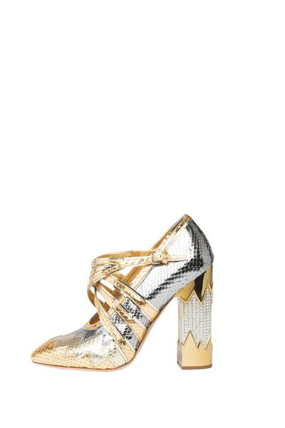 oro-argento-scarpe-metallizzato-specchiato-estate-2016-0011_oggetto_editoriale_720x600