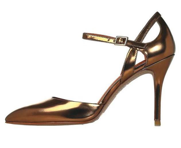 oro-argento-scarpe-metallizzato-specchiato-estate-2016-0016_oggetto_editoriale_720x600
