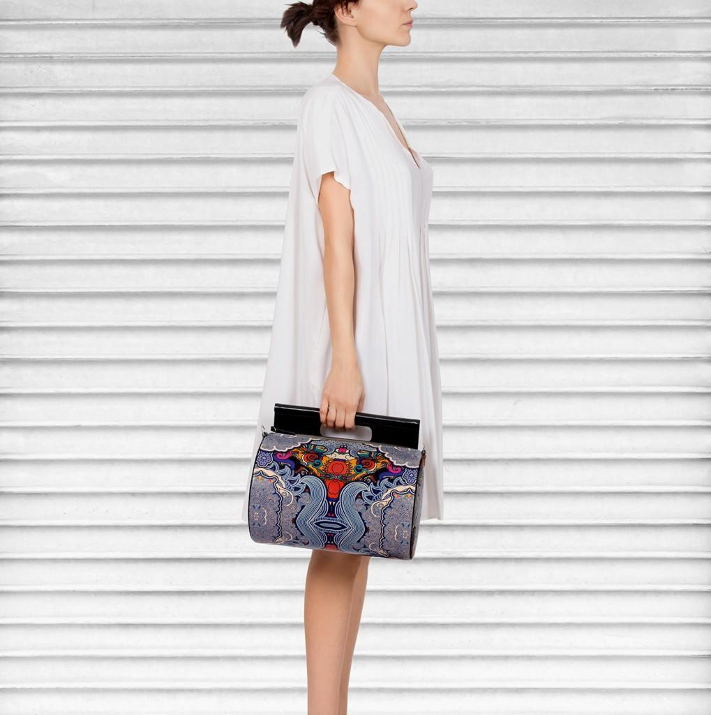 colours-of-my-life-handbag-leather-luxury-bag-blue-my-mind-2b