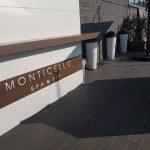 Monticello Spa un'oasi di benessere nel cuore della Brianza